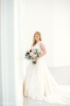 Sydney_Bridals(i)-107
