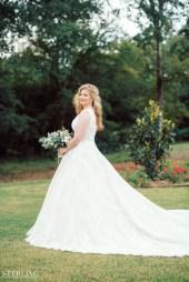 Sydney_Bridals(i)-31