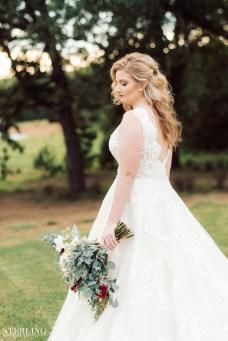 Sydney_Bridals(i)-39