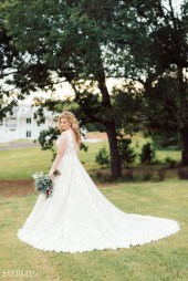 Sydney_Bridals(i)-43