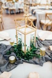 Angelyn_al_wedding18_-118