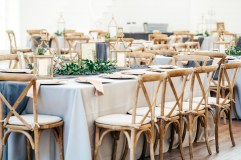 Angelyn_al_wedding18_-152
