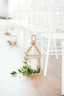 Angelyn_al_wedding18_-238