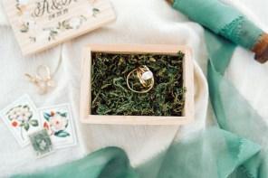 Angelyn_al_wedding18_-24