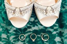 Angelyn_al_wedding18_-26
