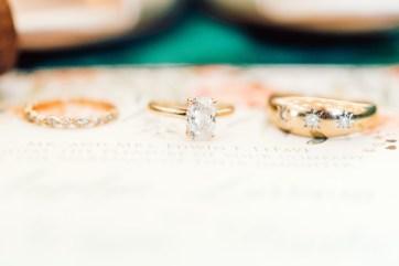 Angelyn_al_wedding18_-32