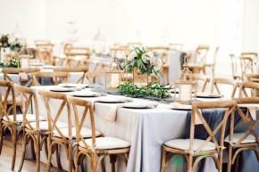 Angelyn_al_wedding18_-352