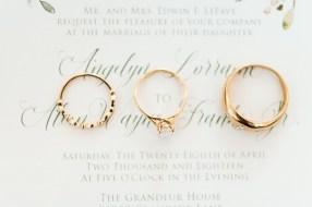 Angelyn_al_wedding18_-46