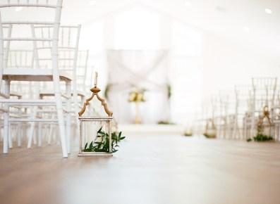 Angelyn_al_wedding18_-970