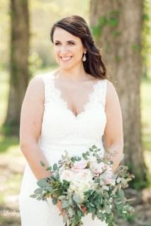 Angelyn_al_wedding18_(i)-218