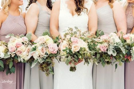 Angelyn_al_wedding18_(i)-276