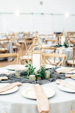 Angelyn_al_wedding18_(i)-334