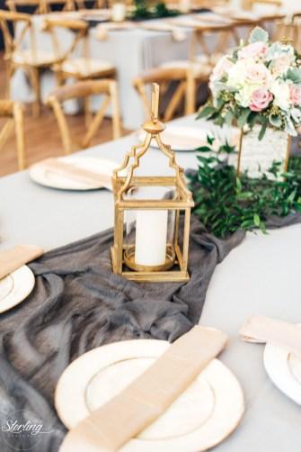 Angelyn_al_wedding18_(i)-357