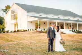 Angelyn_al_wedding18_(i)-737