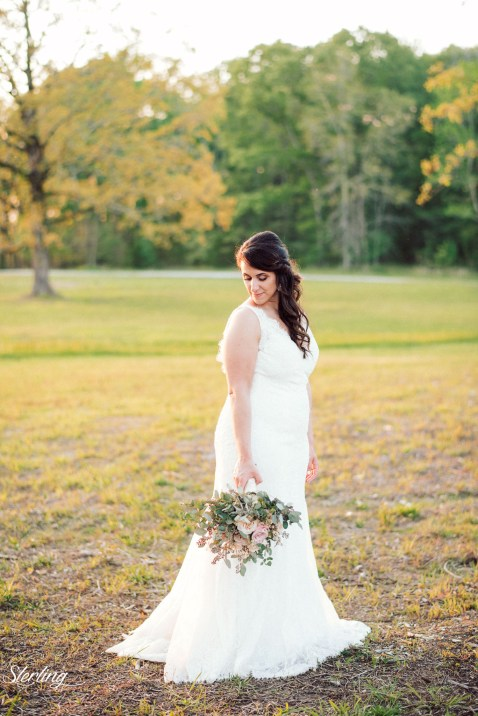 Angelyn_al_wedding18_(i)-769