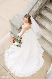 Audrey_Bridals(i)-108