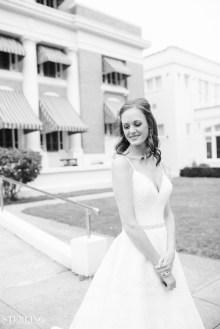 Audrey_Bridals(i)-170