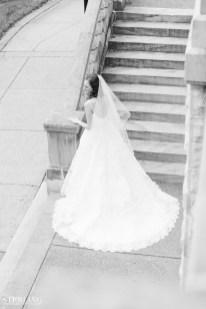 Audrey_Bridals(i)-96