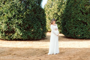 Zac_Amanda_Maternity(i)-81