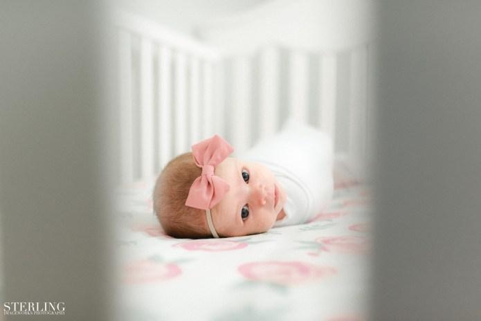Charlotte_newborn(i)-119