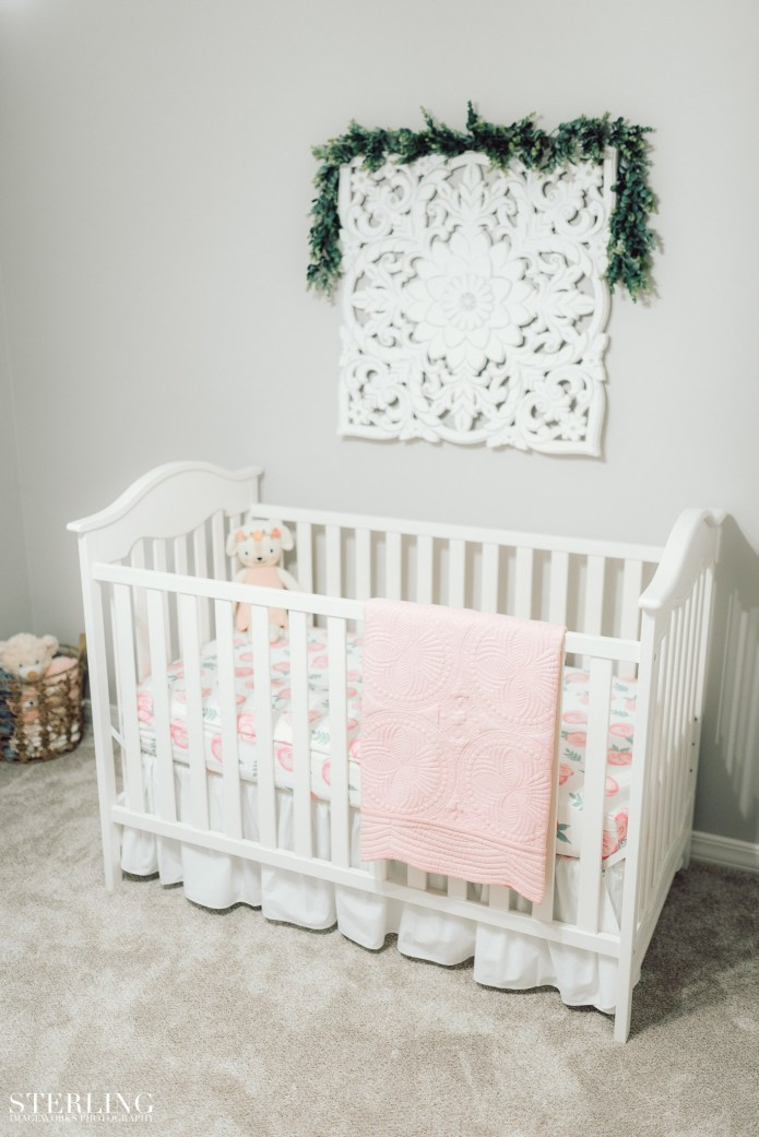 Charlotte_newborn(i)-2