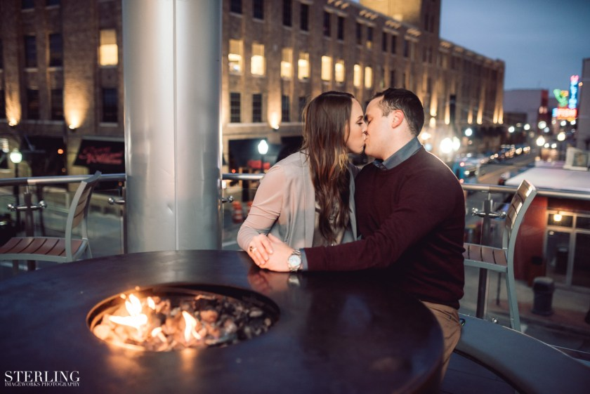 Ledly_lindsey_proposal(i)-113