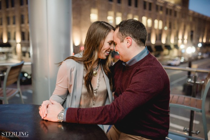 Ledly_lindsey_proposal(i)-115