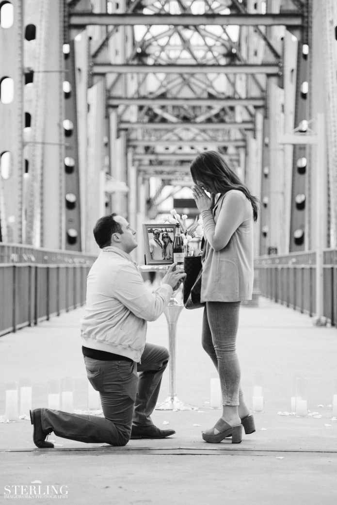 Ledly_lindsey_proposal(i)-68