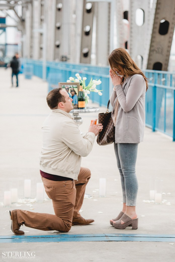 Ledly_lindsey_proposal(i)-70