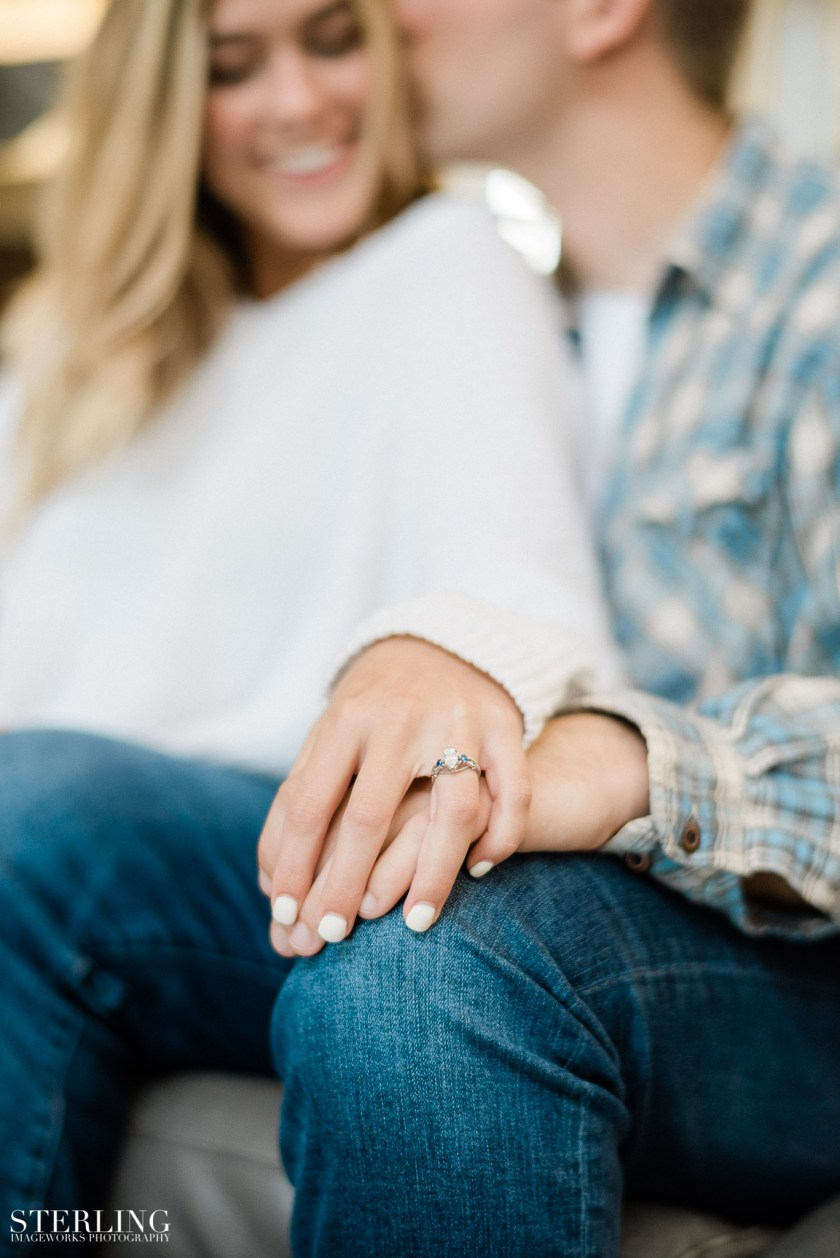 zoe_brooks_engagements(i)-15