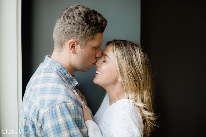 zoe_brooks_engagements(i)-86