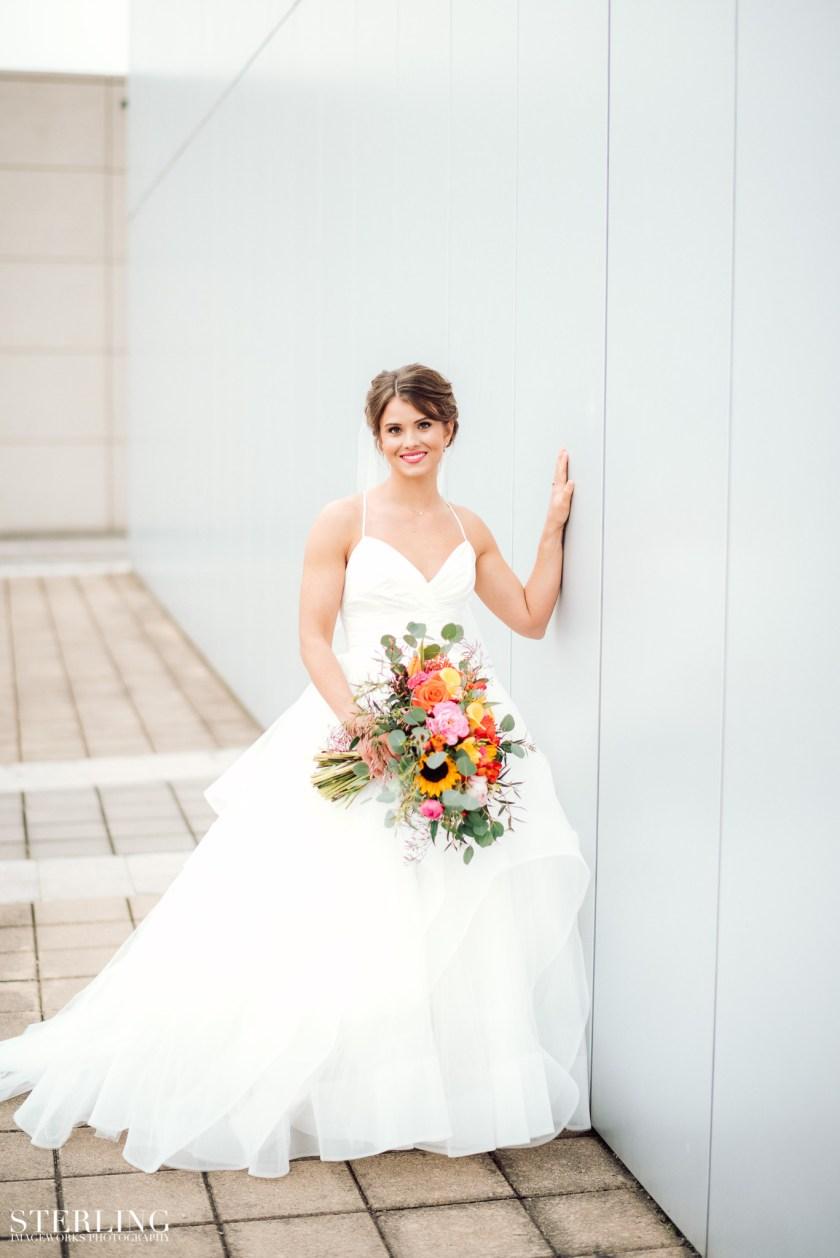 Katie_bridals(i)-104