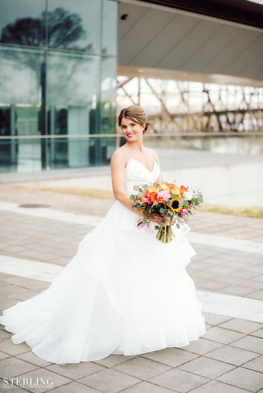 Katie_bridals(i)-15