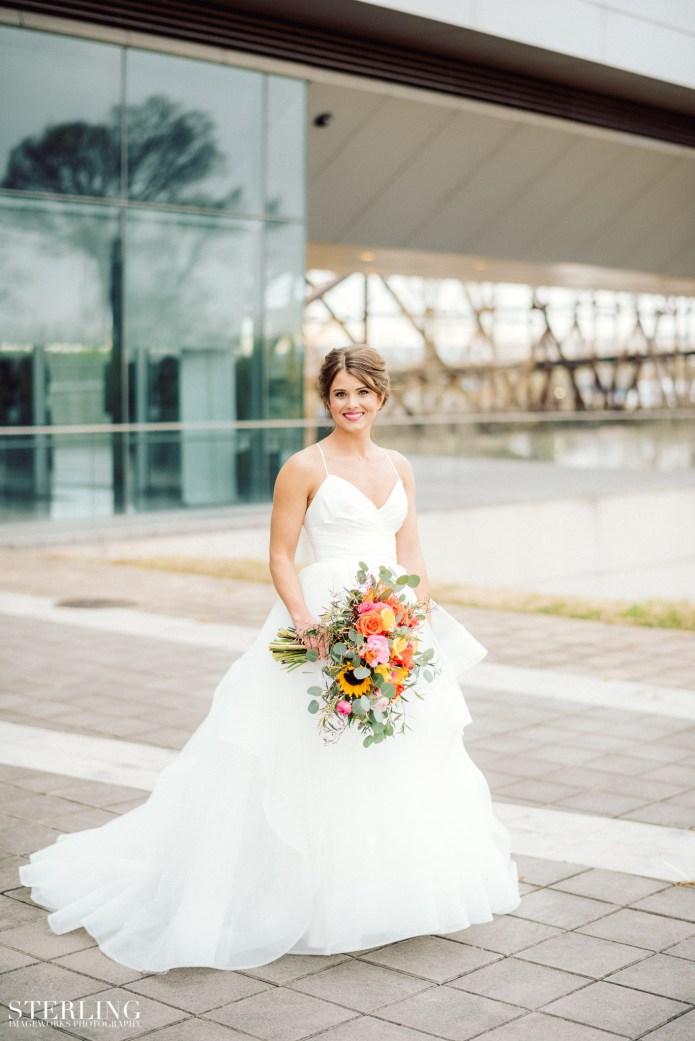 Katie_bridals(i)-22