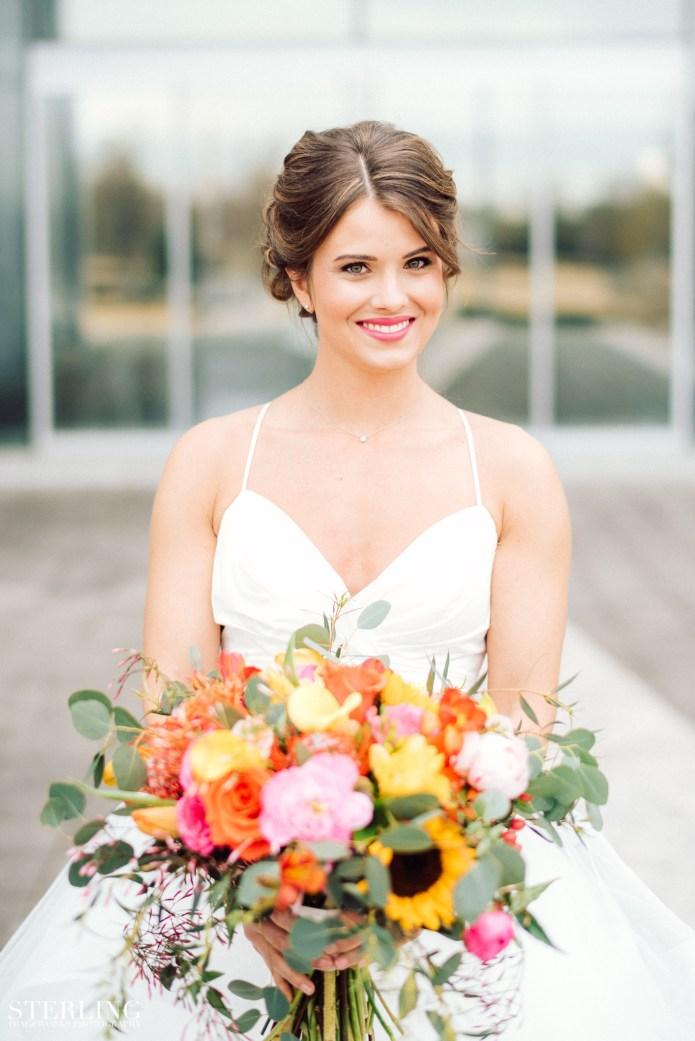Katie_bridals(i)-3