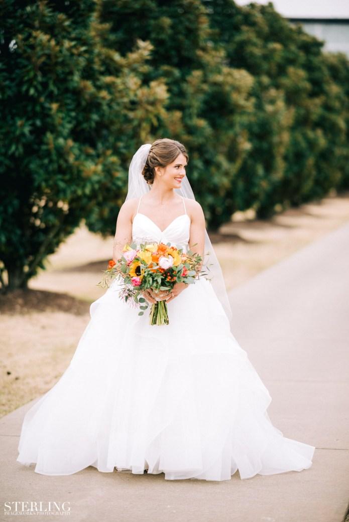 Katie_bridals(i)-66