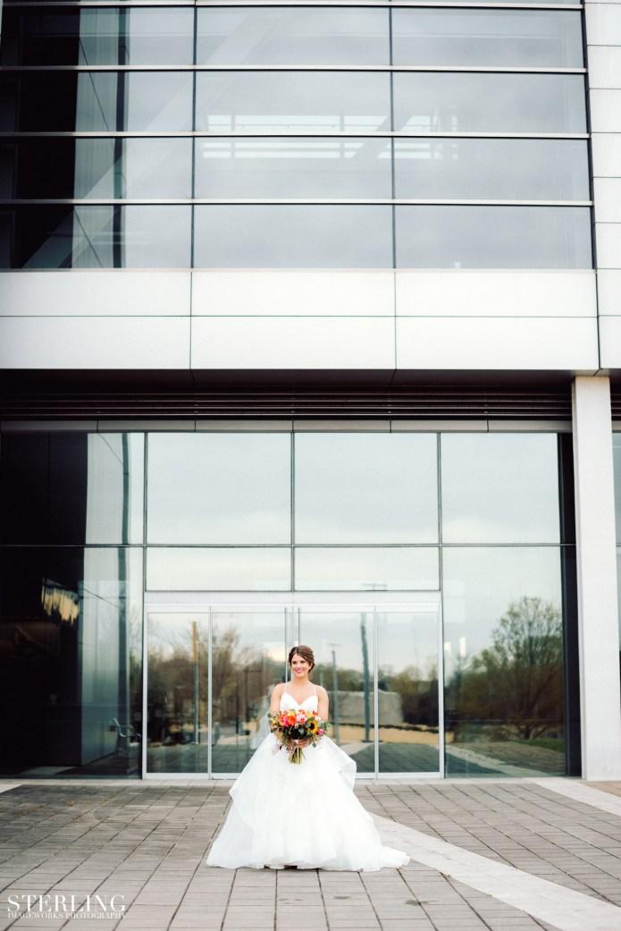 Katie_bridals(i)-8
