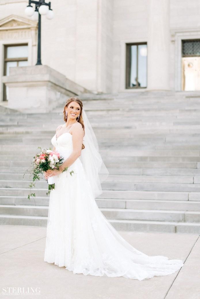elizabeth_bridals(i)-103
