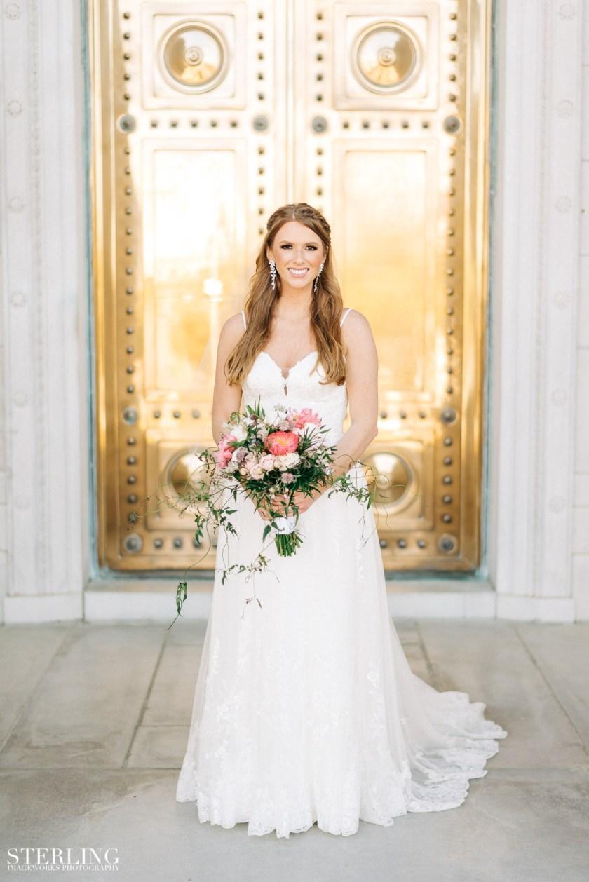 elizabeth_bridals(i)-121