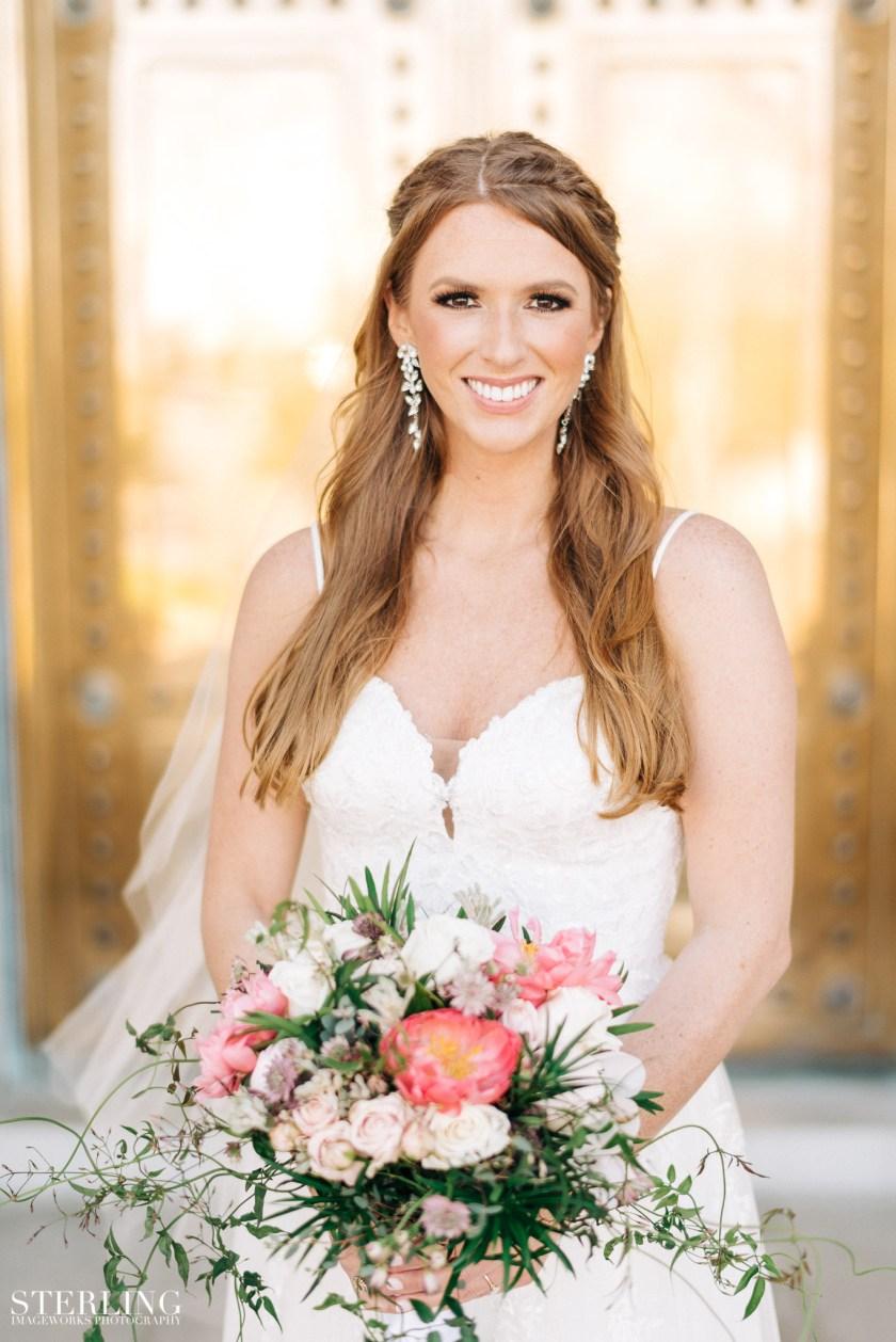 elizabeth_bridals(i)-124