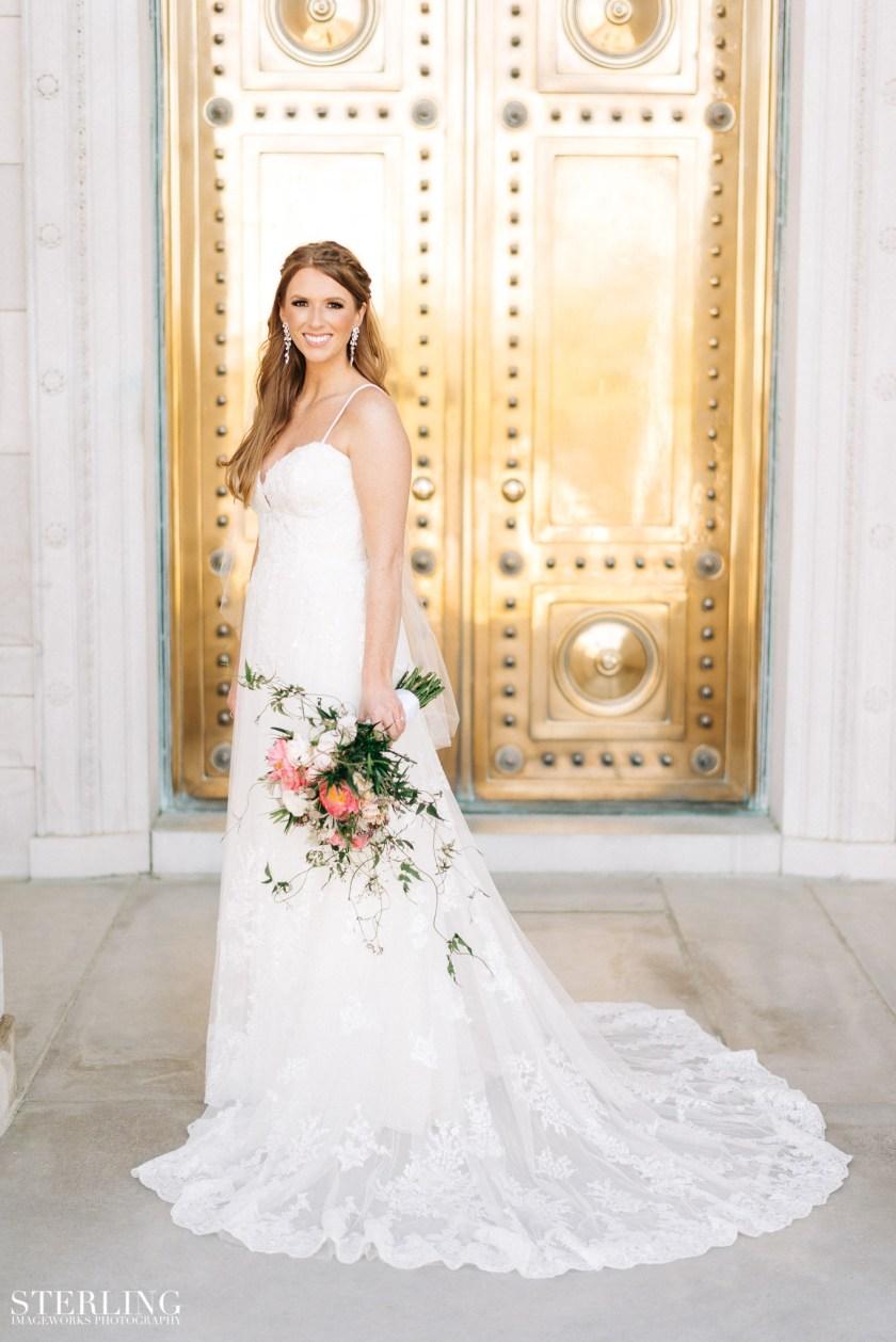 elizabeth_bridals(i)-129
