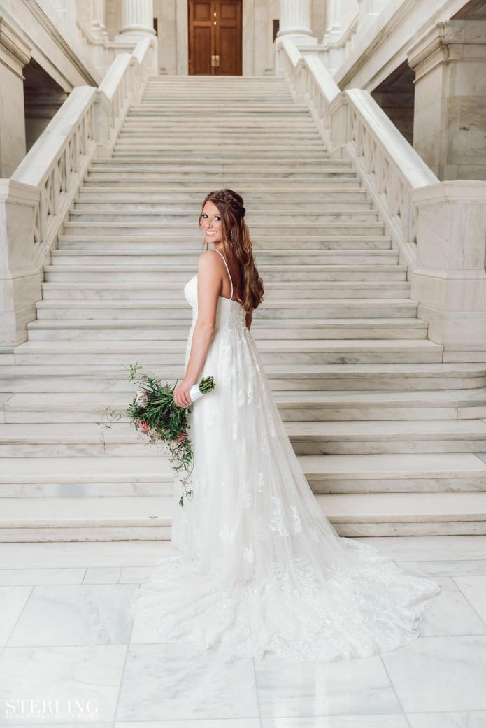 elizabeth_bridals(i)-31