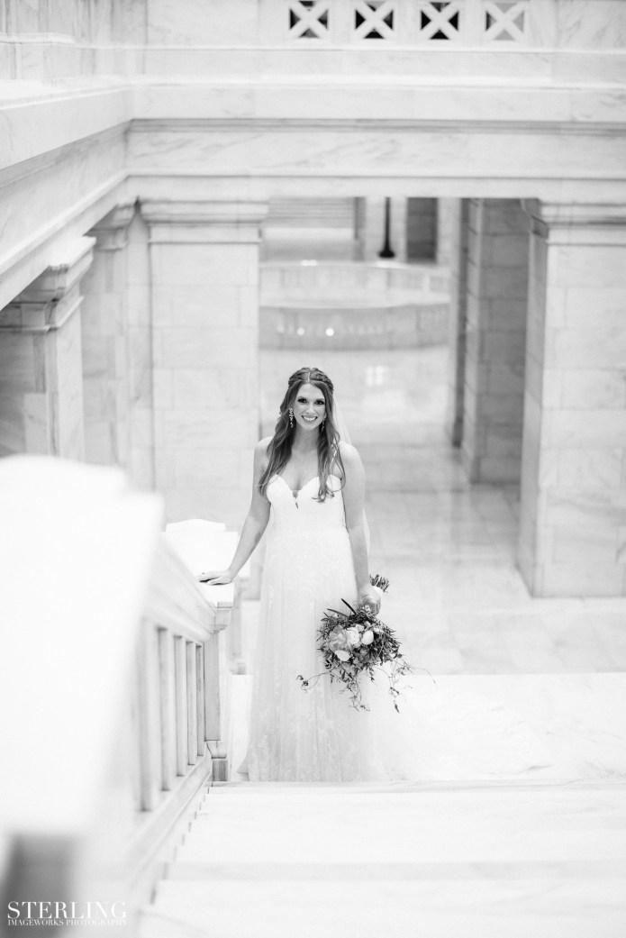 elizabeth_bridals(i)-58