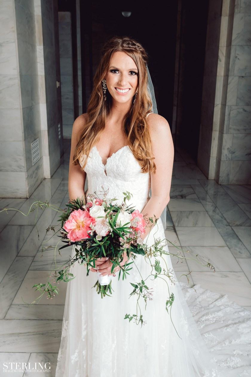 elizabeth_bridals(i)-63