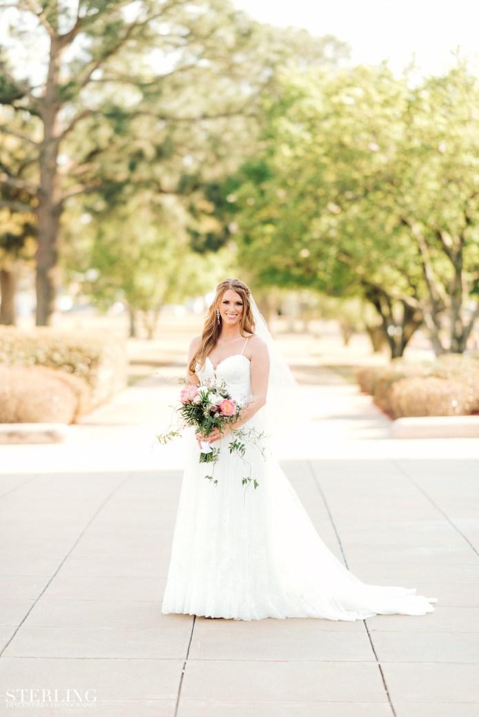 elizabeth_bridals(i)-73