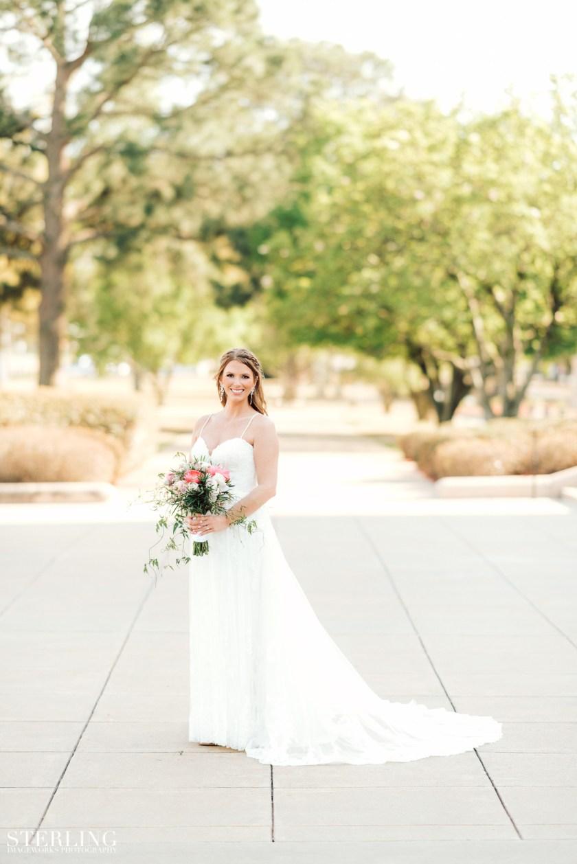 elizabeth_bridals(i)-86