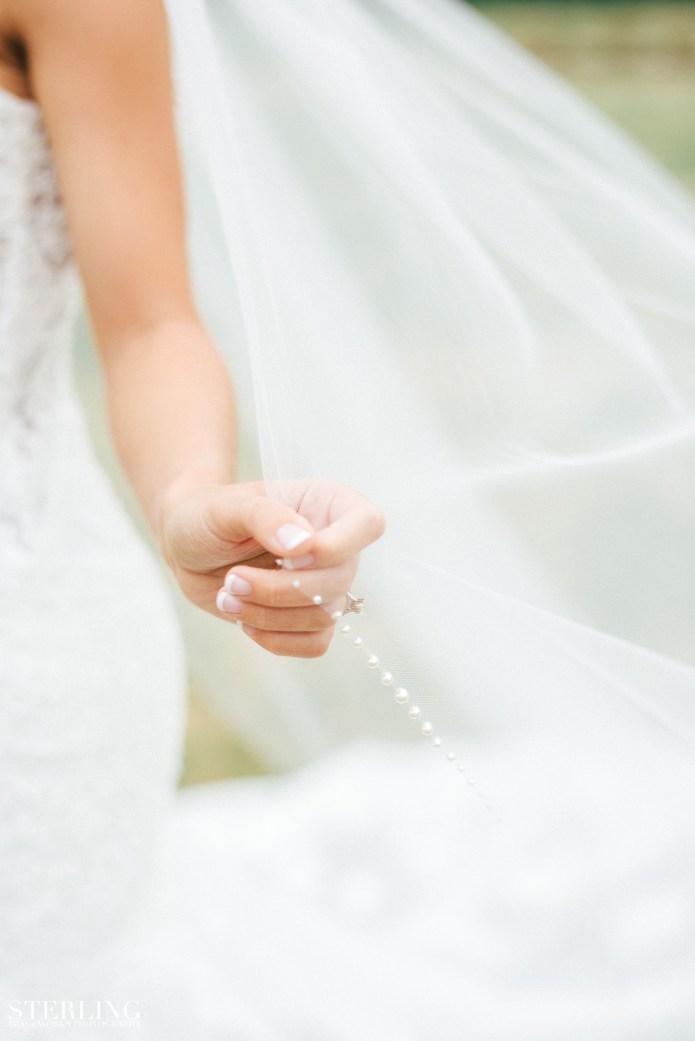 Gavin_bridals(i)-73