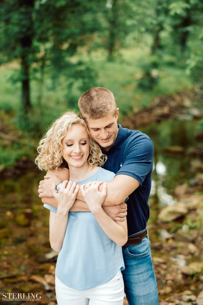 Rachel_matthew_engagements(i)-78