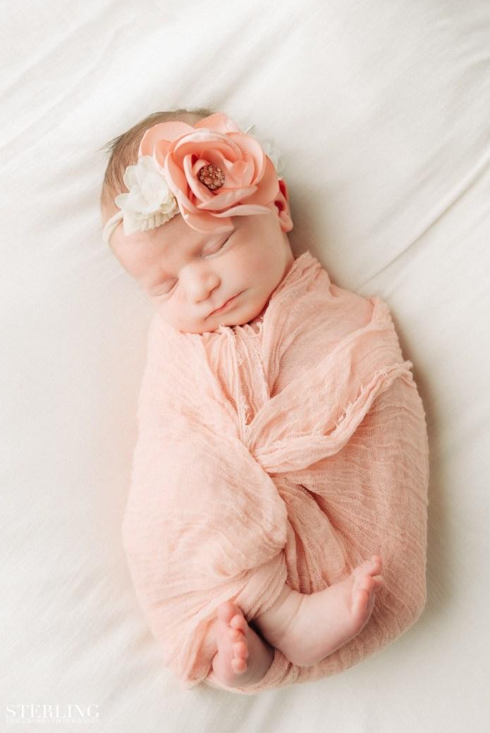 valie_newborn-37