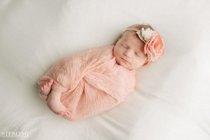 valie_newborn-44